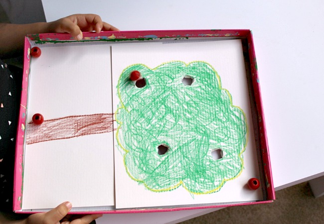 diy-apple-game-with-kids-for-ten-apples-up-on-top