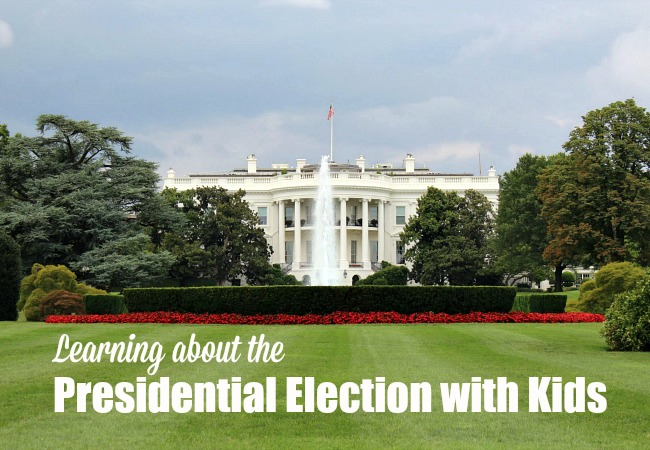 mass media coverage of presidential election essay This essay is going to end up being about the relationship between the   followed andrew jackson's election in 1828 produced a new paper (the  main  elements in media coverage of the presidency have generally been.