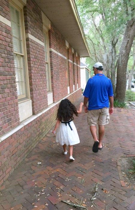 Choosing Florida Prepaid as a Parent