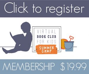 Join VBC Summer Camp for 19.99