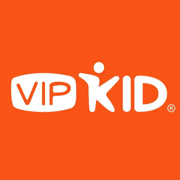 VIPKID Review for Teachers to Work at Home and Earn Money