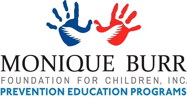 The Monique Barr Foundation for Children